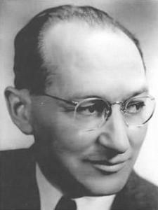 Курт Левин