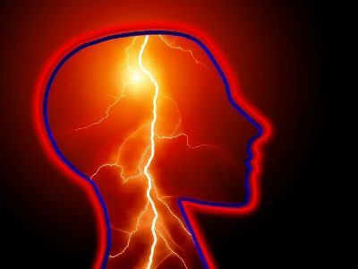 ошибки мозга