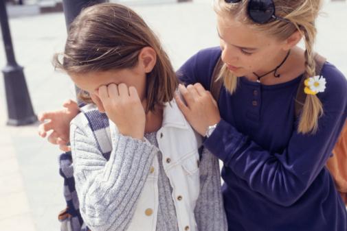 развитие эмпатия