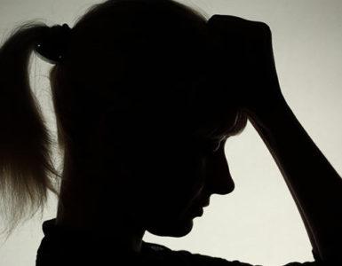 Как понять что у тебя депрессия