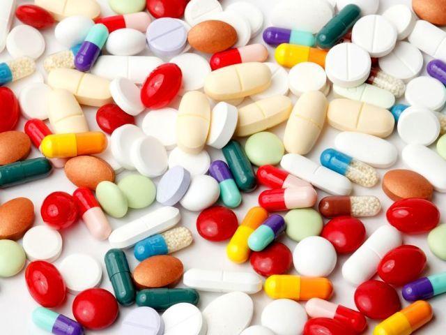 Антидепрессанты повышающие работоспособность