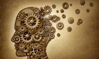 парадоксы сознания