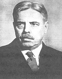 Эдвард Торндайк