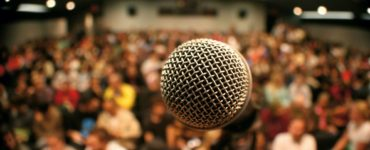 эффект аудитории
