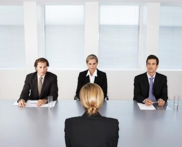 Как успешно пройти собеседование