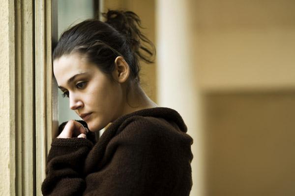 признаки депрессии