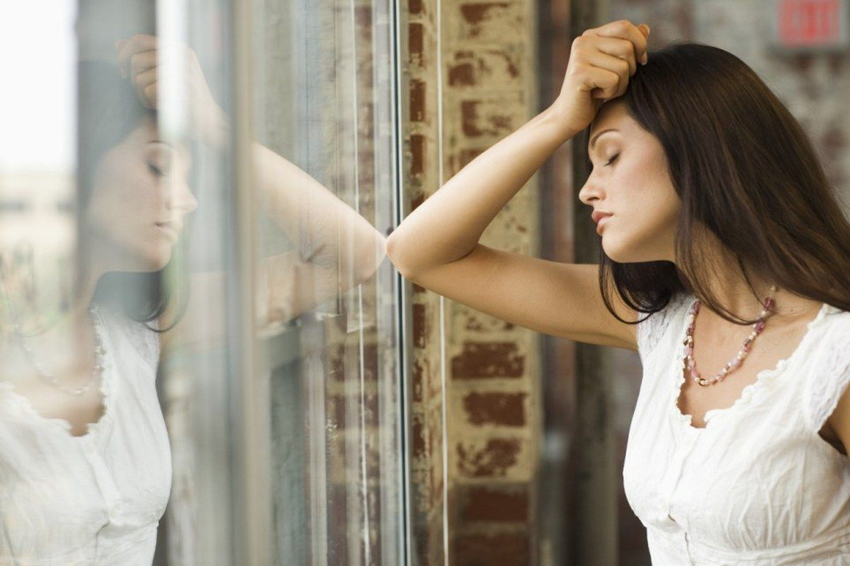признаки измены мужа настроение
