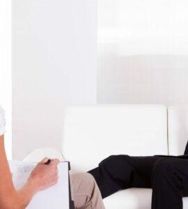 Rabota-psihologom